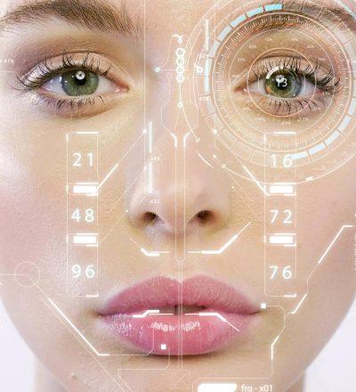 Face Analysis