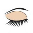 LYB Eyelash Extension Link