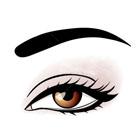 LYB Permanent Makeup Link
