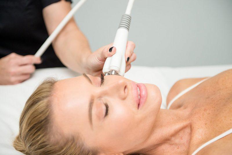 Venus Viva Skin Resurfacing